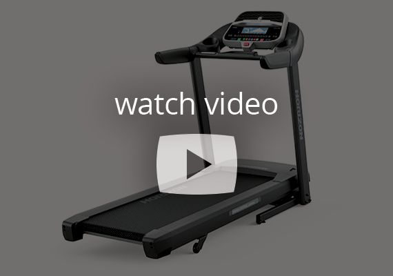 horizon fitness treadmill manual how to and user guide instructions u2022 rh taxibermuda co horizon fitness t101-3 treadmill manual horizon fitness t101 treadmill price in india