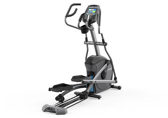 elliptical trainer horizon elite e9 elliptical elliptical workouts
