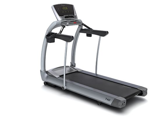 treadmill for sale vision t40 classic vision fitness  smooth treadmill incline motor wiring diagram #4