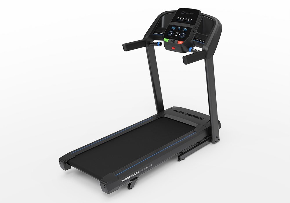 t101 hero horizon t101 treadmill factory direct 2017 best buy horizon  at mifinder.co