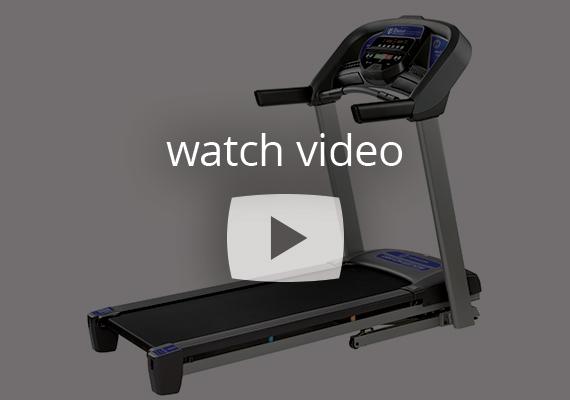 horizon t101 treadmill factory direct 2017 best buy horizon rh horizonfitness com horizon fitness t101 manual horizon t101-04 treadmill manual
